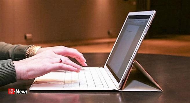 - MWC-2016-Huawei-Matebook-dans-le-sillon-des-Surface-Pro-et-iPad-Pro-2
