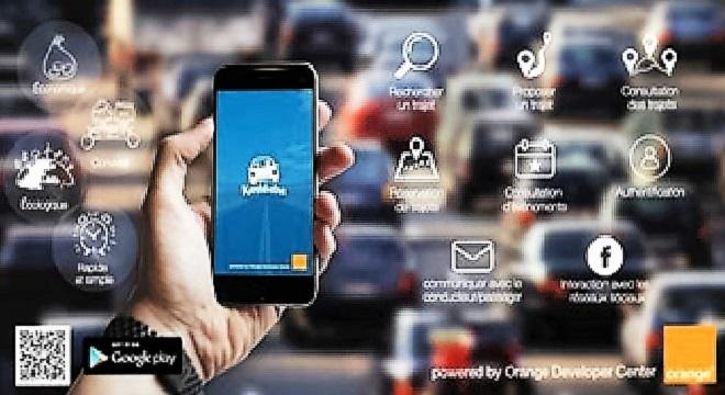 - Orange-Developer-Center-conçoit-la-première-application-Mobile-de-Covoiturage-KarhbetnaMobile-01