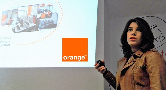 - Orange-Developer-Center-conçoit-la-première-application-Mobile-de-Covoiturage-KarhbetnaMobile-aا