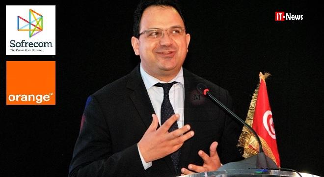 - Sofrecom-filiale-du-groupe-Orange-fête-ses-50-ans-à-Tunis-avec-Sofrecom-Tunisie-5b
