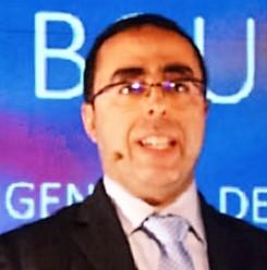 - Tunisie-Telecom-se-métamorphose-et-dévoile-une-nouvelle-identité-aux-couleurs-des-émotions-de-la-vie-250