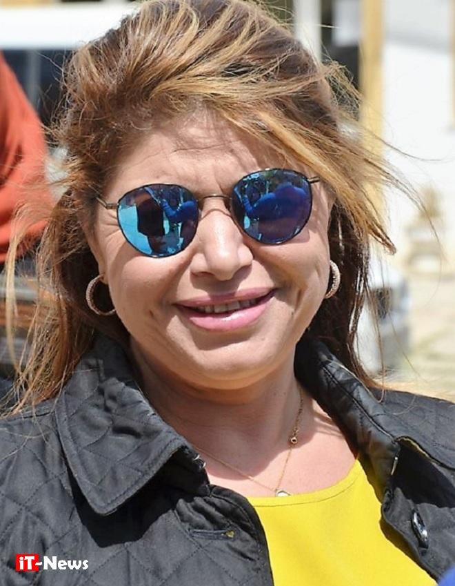 - Asma-Ennaifer-Directrice-des-Relations-Extérieures-de-la-RSE-et-de-l'Innovation-d'Orange-Tunisie-02