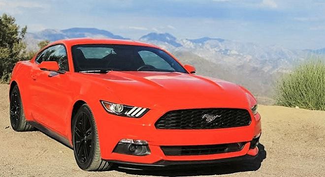 - Ford-Mustang-Day-restauration-et-la-réinvention-de-la-toute-première-édition-de-la-Mustang-4