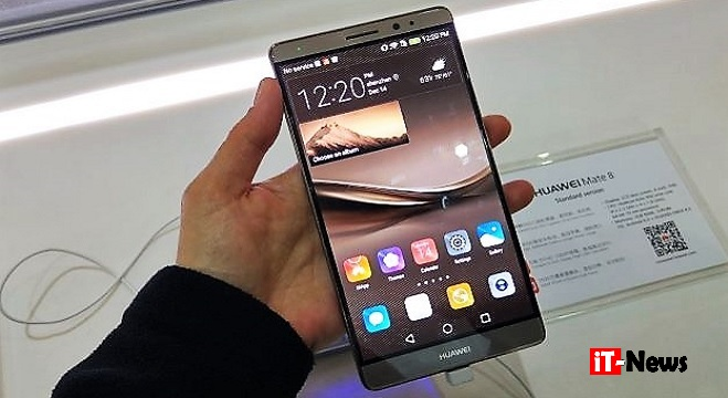 - Huawei-lance-le-Club-Media-Huawei-en-défiant-de-front-la-concurrence-Huawei-Mate-8-aB