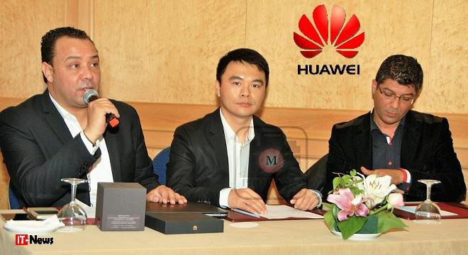 - Huawei-lance-le-Club-Media-Huawei-en-défiant-de-front-la-concurrence-Huawei-Mate-8-bb