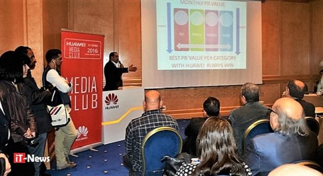 - Huawei-lance-le-Club-Media-Huawei-en-défiant-de-front-la-concurrence-Huawei-Mate-8-bbb