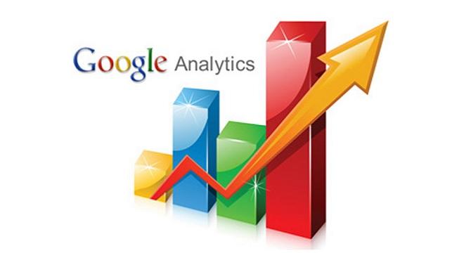 Lead-Generation-With-Google-Analytics-660