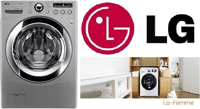 - Machine-à-laver-LG-la-nouvelle-laveuse-sécheuse-arrive-enfin-en-Tunisie