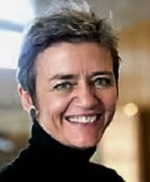 - Margrethe Vestager-iT-News TN