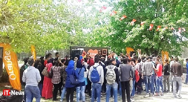 - Orange-Tunisie-lance-officiellement-la-4G-à-Béjà-2