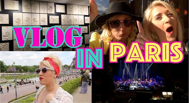- Vlog_In-Le-blog-vidéo-comme-moyen-d'expression-3