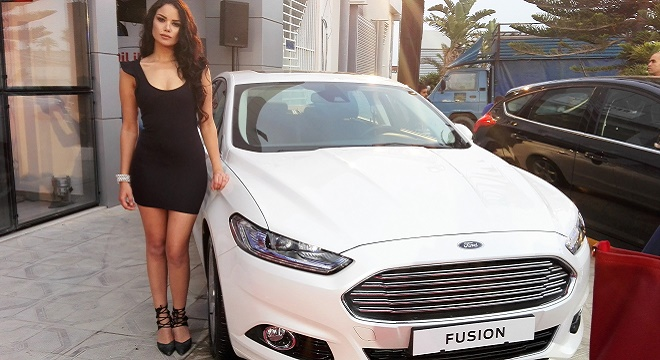 - Alpha-Ford-inaugure-une-nouvelle-agence-à-la-Charguia-