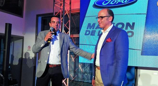 - Alpha-Ford-inaugure-une-nouvelle-agence-à-la-Charguia-8