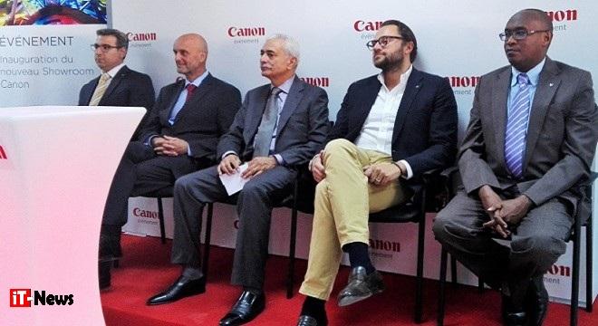 - CANON-inaugure-à-Tunis-son-plus-grand-showroom-de-la-Région-Afrique-Centrale-et-Afrique-du-Nord