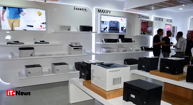 - CANON-inaugure-à-Tunis-son-plus-grand-showroom-de-la-Région-Afrique-Centrale-et-Afrique-du-Nord-04