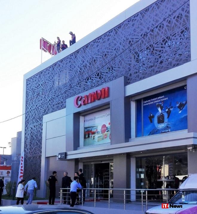 - CANON-inaugure-à-Tunis-son-plus-grand-showroom-de-la-Région-Afrique-Centrale-et-Afrique-du-Nord-2b