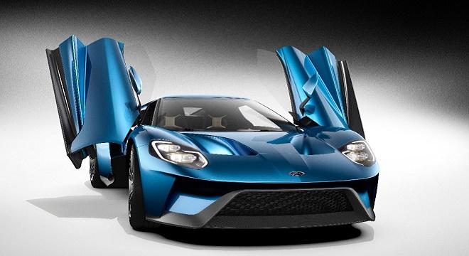 - Ford-Présente-Le Retour-l'histoire-de-la-Toute-Nouvelle-Ford-GT-dans-les-coulisses-4