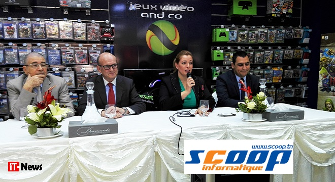 - Jeux-Vidéo-and-Co-choisit-Scoop-Informatique-pour-la-distribution-en-Tunisie-de-leurs-jeux-vidéo-3b