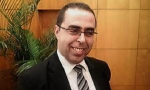 - Nizar-Bouguila-Tunisie-Telecom-candidat-sélectionné-pour-l'acquisition-de-la-totalité-du-capital-de-GO-plc
