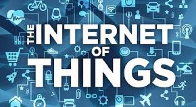 - Ericsson-L'Internet-des-objets-remplacera-les-téléphones-cellulaires-d'ici-2018-c