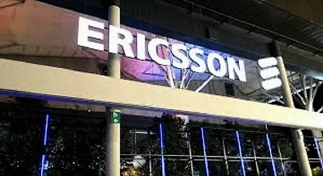 - Ericsson-L'Internet-des-objets-remplacera-les-téléphones-cellulaires-d'ici-2018-d