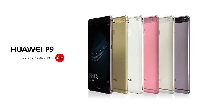- Huawei-bénéficie-d'une-croissance-significative-suite-aux-fortes-ventes-des-Smartphones-Huawei-P9-et-P9-Plus-4