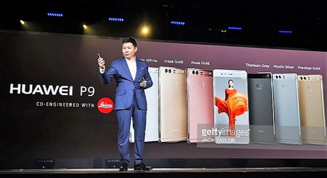 - Huawei-bénéficie-d'une-croissance-significative-suite-aux-fortes-ventes-des-Smartphones-Huawei-P9-et-P9-Plus-6