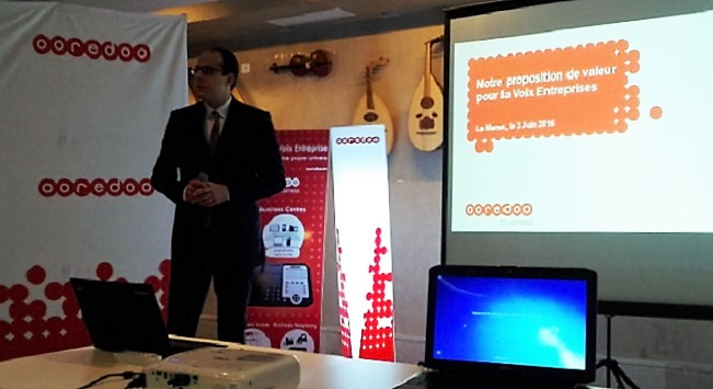 - Ooredoo-Business-lance-la-1ère-solution-en-Afrique-de-Voix-pour-les-Entreprises-en-mode-Centrex-convergent-4