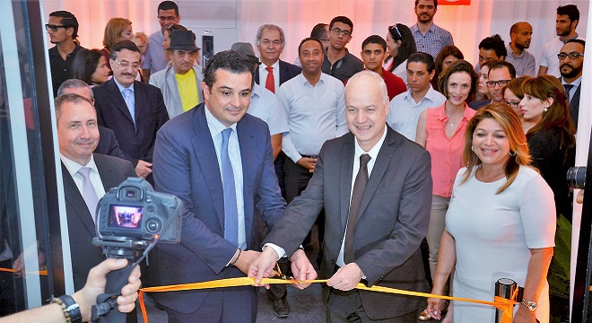 - Orange-Tunisie-réinvente-son-Orange-Developer-Center-et-offre-un-concentré-d'innovation-2.0-aux-jeunes-Tunisiens-02