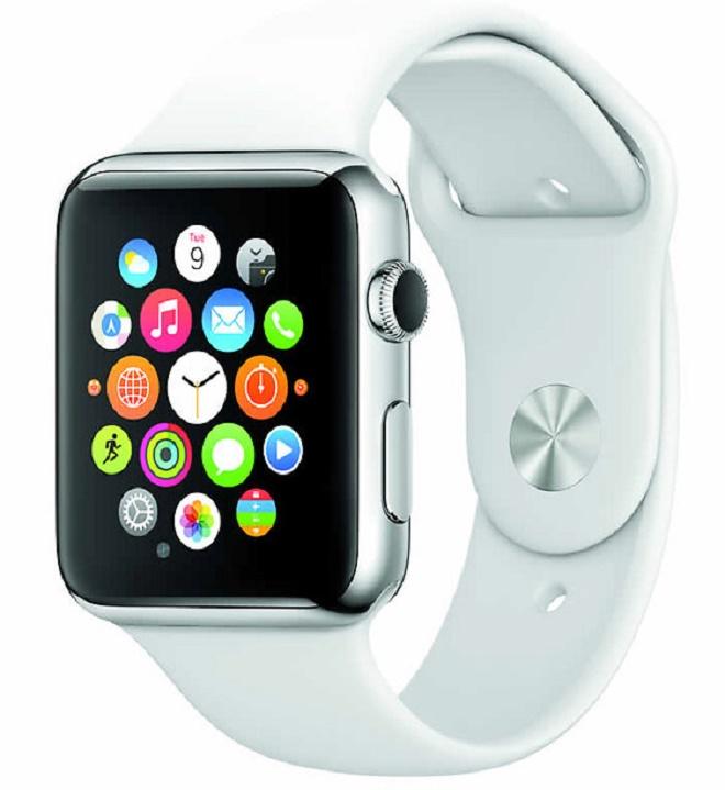 - aplwatch42-lenovo-devoile-des-smartphones-a-realite-augmentee-ou-personnalisables-660