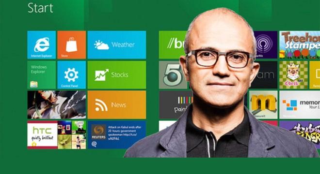 - satya-nadella-Microsoft-rachète-LinkedIn