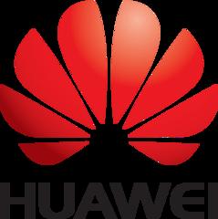 Huawei-02-png