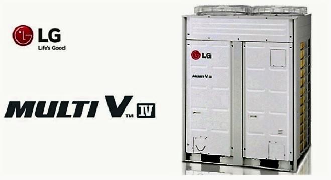 - Kevin-Cha-LG-L'industrie-HVAC-est-appelée-à-une-croissance-continue-au-Moyen-Orient-et-en-Afrique