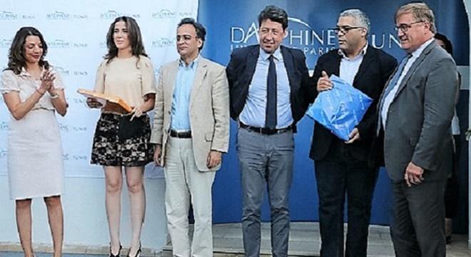 - L'Université-Paris-Dauphine-Tunis-honore-ses-étudiants-lauréats-et-lance-le-Master-Big-Data-et-le-Master-MSI-2