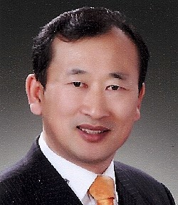 Lee Jeong-bae, Chief Information Officer of Expo 2012 Yeosu-250