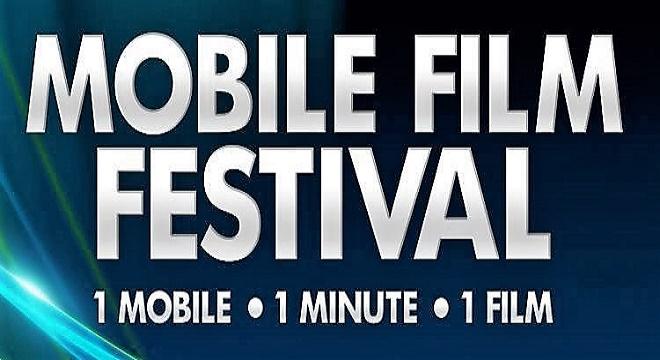 - MOBIINA-festival-du-film-mobile-pour-jeunes-passionnés-de-cinéma-by-Orange-Tunisie-et-IINA-3