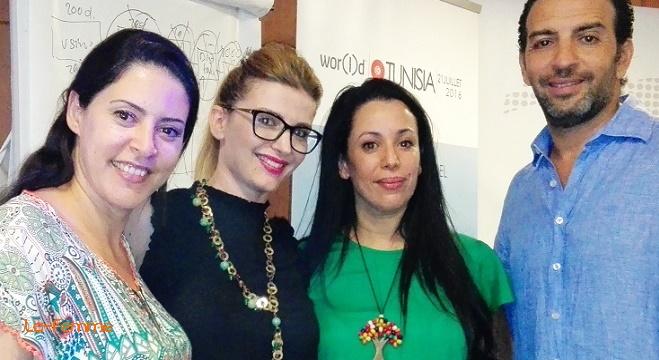 - Network-Marketing-lancement-officiel-de-World-Global-Network-Tunisia-ff