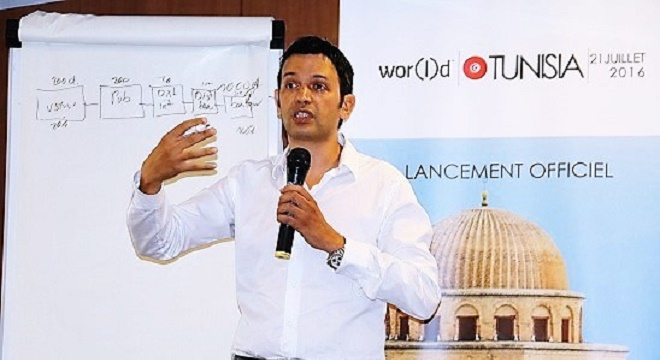 - Network-Marketing-lancement-officiel-de-World-Global-Network-Tunisia-xx
