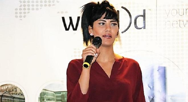 - Network-Marketing-lancement-officiel-de-World-Global-Network-Tunisia-xxx