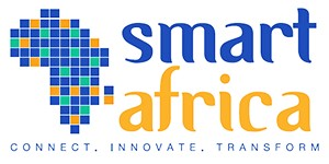 smart_Africa-iT-News-Tn