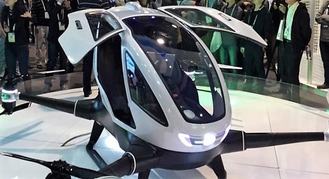 - Airbus-et-son-incroyable-projet-de-taxi-volant-autonome-du-futur-c'est-fou-mais-réalisable-000a