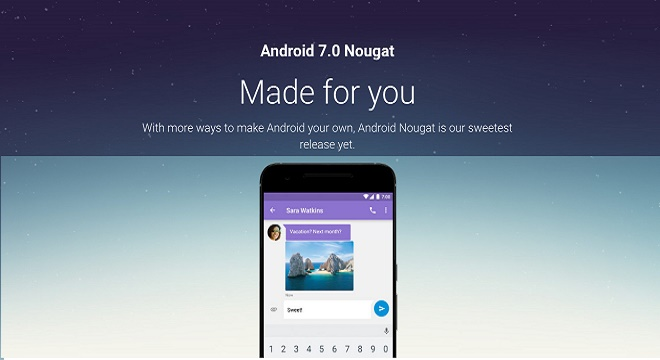 Android-7.0-Nougat-page