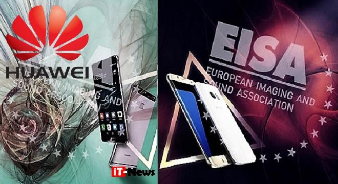 - EISA-2016-17-Huawei-P9-remporte-le-prix-du-meilleur-Smartphone-des-Consommateurs-Européens-2