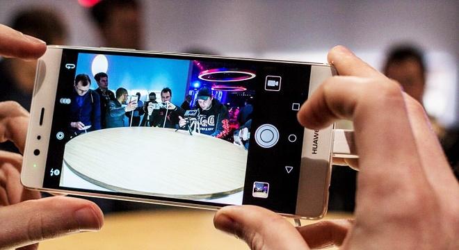 - Huawei-bénéficie-croissance-significative-fortes-ventes-Smartphones-Huawei-P9-et-P9-Plus