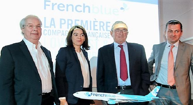 lancement-de-french-blue-nouvelle-compagnie-aerienne-low-cost-long-courrier-3