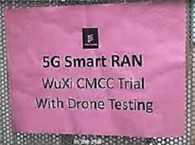 - Première-mondiale-Ericsson-et-China-Mobile-teste-un-prototype-de-drone-5G-sur-réseau-cellulaire-275