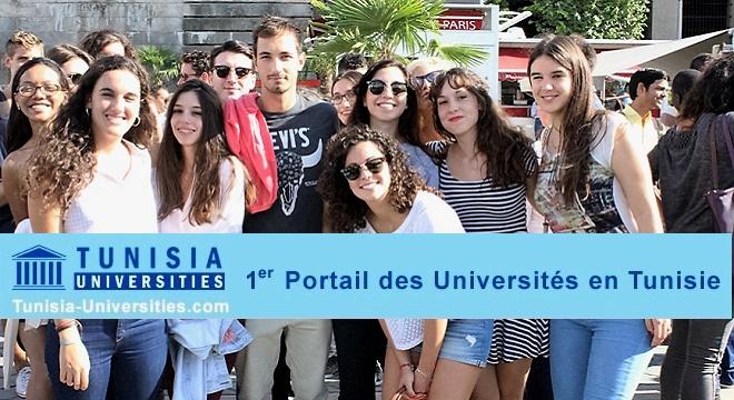 - Tunisia-universities-com-le-1er-Portail-de-référence-des-Universités-en-Tunisie-prend-une-nouvelle-dimension-00000b
