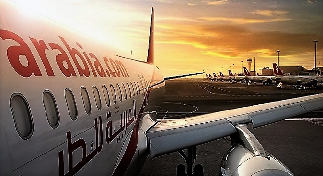 air-arabia-group-tunisia-tribune-5-660