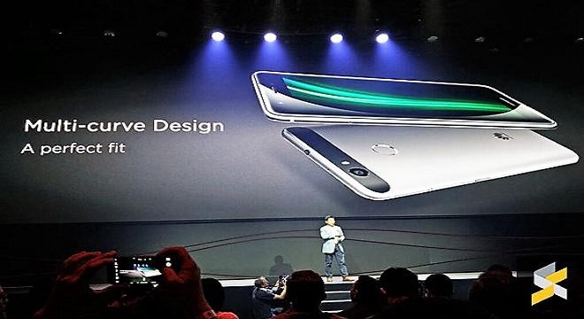 ifa-2016-huawei-lance-ses-smartphones-nova-qui-offrent-des-milliers-de-cliches-sur-une-seule-charge-2