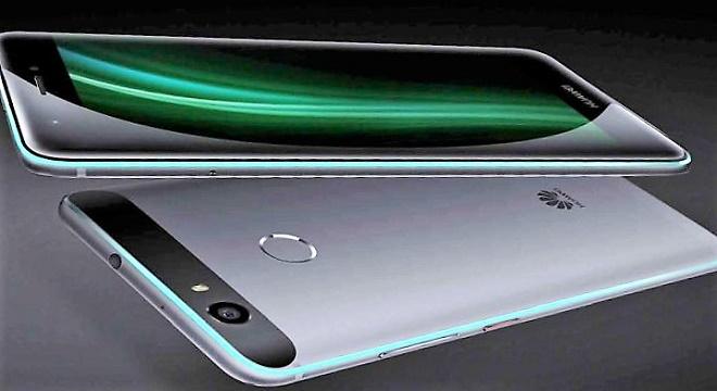 ifa-2016-huawei-lance-ses-smartphones-nova-qui-offrent-des-milliers-de-cliches-sur-une-seule-charge-3